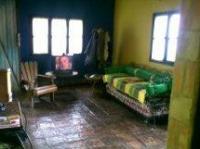 Casa en Venta en  La Quebrada