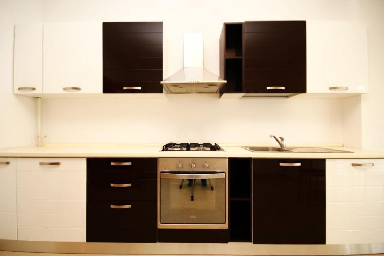 Foto Apartamento en Alquiler en San Bernardino, Caracas, Distrito Federal - BsF 1.700 - APA37704 - BienesOnLine