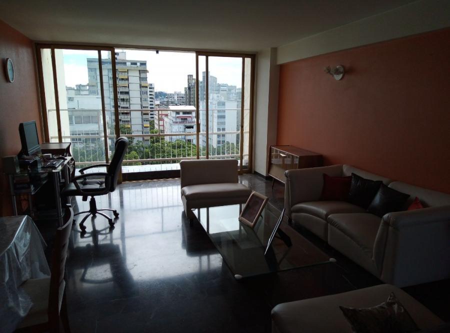 Foto Casa en Venta en La Florida, Caracas, Distrito Federal - CAV136483 - BienesOnLine