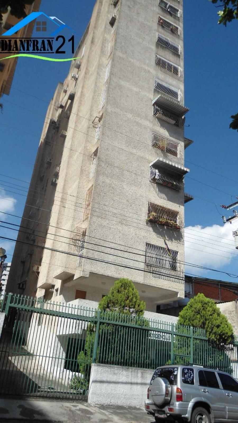 Foto Apartamento en Venta en Maracay, Aragua - U$D 17.000 - APV143427 - BienesOnLine