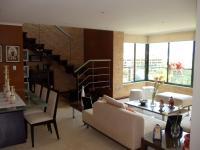 Apartamento en Venta en Baruta Caracas