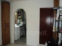 Apartamento en Venta en san jose Caracas