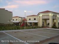 Casa en Venta en Monte Claro cod 10-5101 Maracaibo