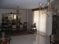 Apartamento en Venta en EL RECREO/LAS DELICIAS Caracas