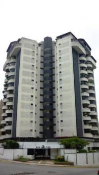 Apartamento en Venta en Petare sector Palo Verde Caracas