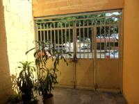 Local en Venta en  Maracay