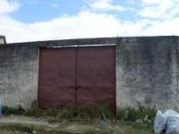 Terreno en Venta en  Cagua