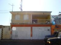 Local en Venta en  Cabimas