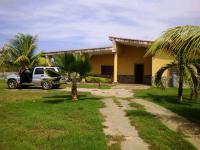 Casa en Venta en  Tucacas