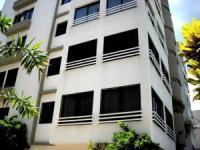 Apartamento en Alquiler en  Maracay