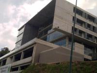Local en Venta en municipio baruta Caracas