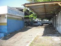 Galpon en Venta en  Maracaibo