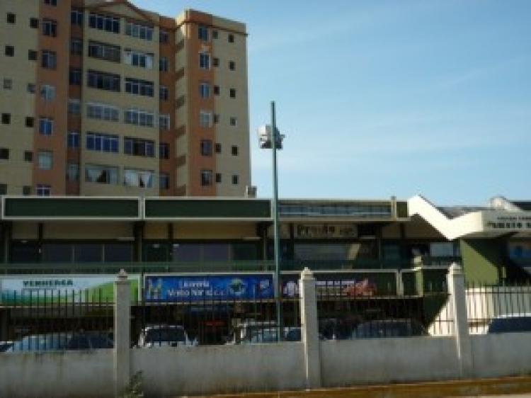 Foto Local en Alquiler en Fuerzas Armadas, Maracaibo, Zulia - BsF 10.000 - LOA46981 - BienesOnLine