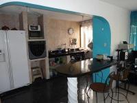 Apartamento en Venta en Sucre Cagua