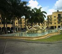 Apartamento en Venta en el silencio Caracas