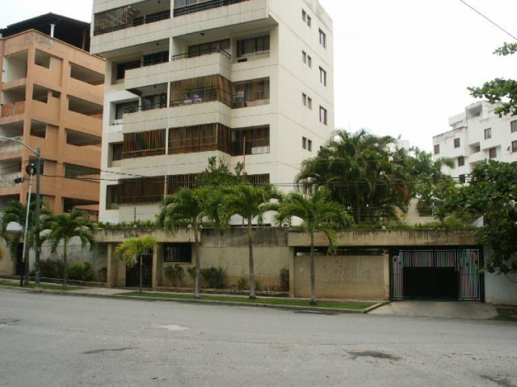 Foto Apartamento en Venta en Tanaguarenas, Tanaguarena, Vargas - BsF 580.000 - APV25658 - BienesOnLine