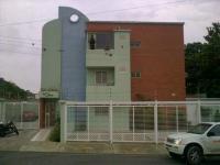 Apartamento en Venta en  Valera