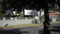 Quinta en Venta en urbanizacion alamo Macuto