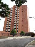 Apartamento en Venta en valencia Valencia