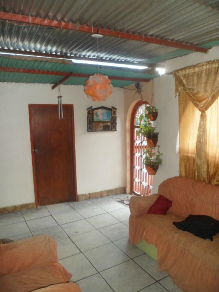 Foto Casa en Venta en los teques, Los Teques, Miranda - BsF 65.000.000 - CAV100435 - BienesOnLine