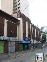 Local en Venta en  Caracas