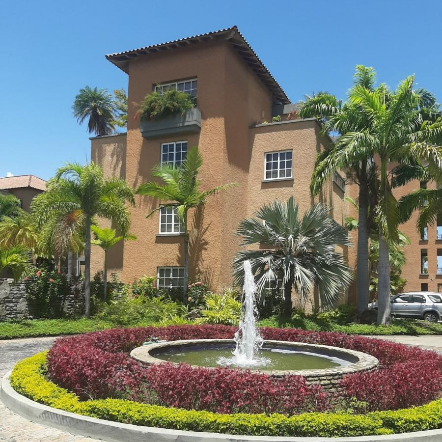 Foto Apartamento en Alquiler en Municipio Diego Bautista Urbaneja, El Morro, Anzo�tegui - U$D 1.500 - APA127970 - BienesOnLine