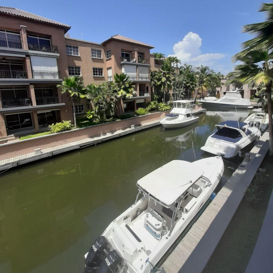 Foto Apartamento en Venta en Municipio Diego Bautista Urbaneja, El Morro, Anzo�tegui - U$D 180.000 - APV127981 - BienesOnLine