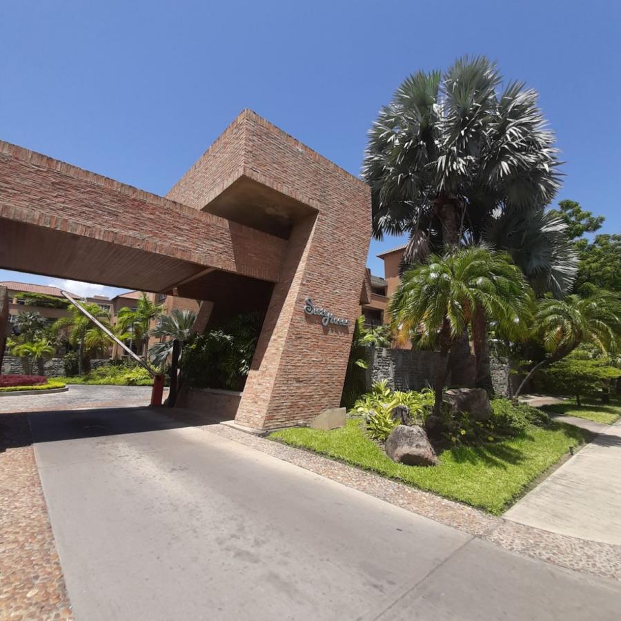 Foto Apartamento en Venta en Municipio Diego Bautista Urdaneta, El Morro, Anzo�tegui - U$D 270.000 - APV128094 - BienesOnLine