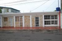 Casa en Venta en CALLE   79  CON  AV. 67A Maracaibo