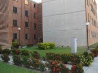 Apartamento en Venta en  Tocuyito