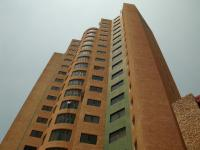Apartamento en Alquiler en  Maracaibo