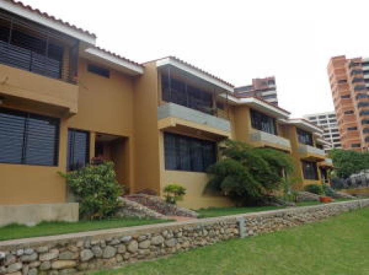 Foto Quinta en Venta en Barquisimeto, Lara - BsF 450.000.000 - QUV77219 - BienesOnLine