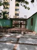 Apartamento en Venta en LOMAS DEL ESTE Valencia