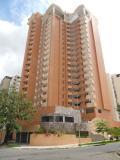 Apartamento en Venta en La Trigaleña Valencia