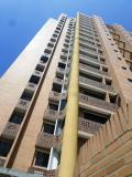 Apartamento en Venta en LAS CHIMENEAS Valencia