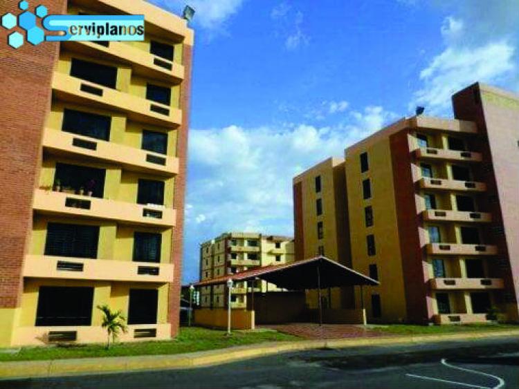 Foto Apartamento en Venta en Ciudad Guayana, Bol�var - BsF 34.000.000 - APV92186 - BienesOnLine