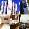 Apartamento en Venta en  Machiques
