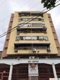 Apartamento en Venta en Joaquin Crespo Maracay