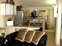 Apartamento en Venta en Prados La Encrucijada Cagua