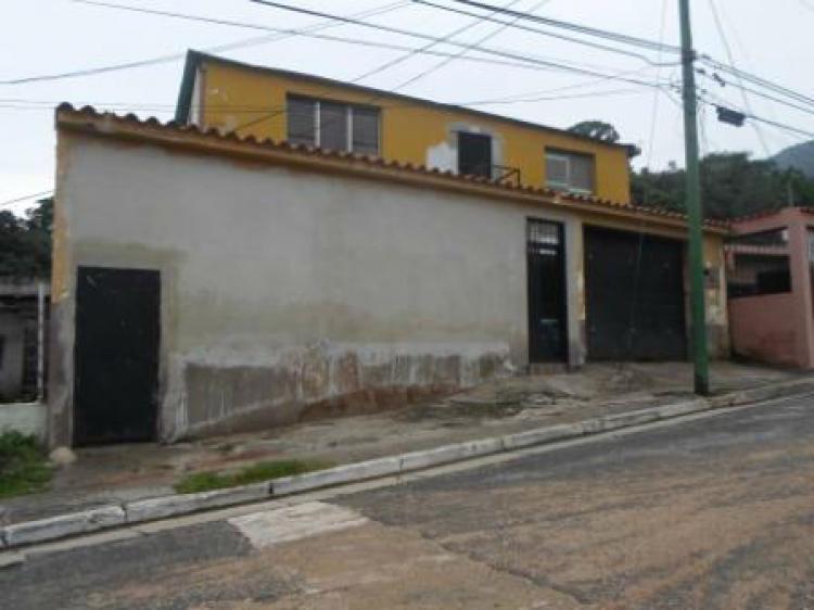 Foto Quinta en Venta en San Felipe, San Felipe, Yaracuy - BsF 90.000.000 - QUV81903 - BienesOnLine