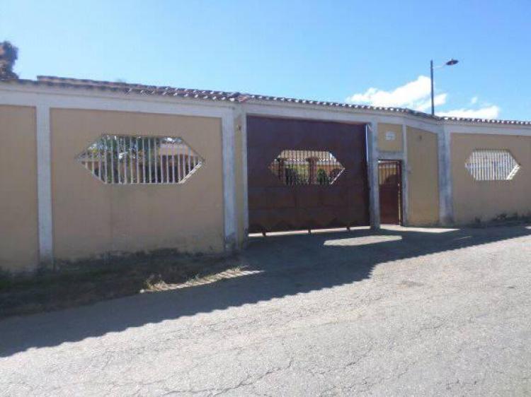 Foto Finca en Venta en nirgua, via la monta�a sector los bailaderos nirgua yaracu, Yaracuy - 57 hectareas - BsF 250.000 - FIV105680 - BienesOnLine