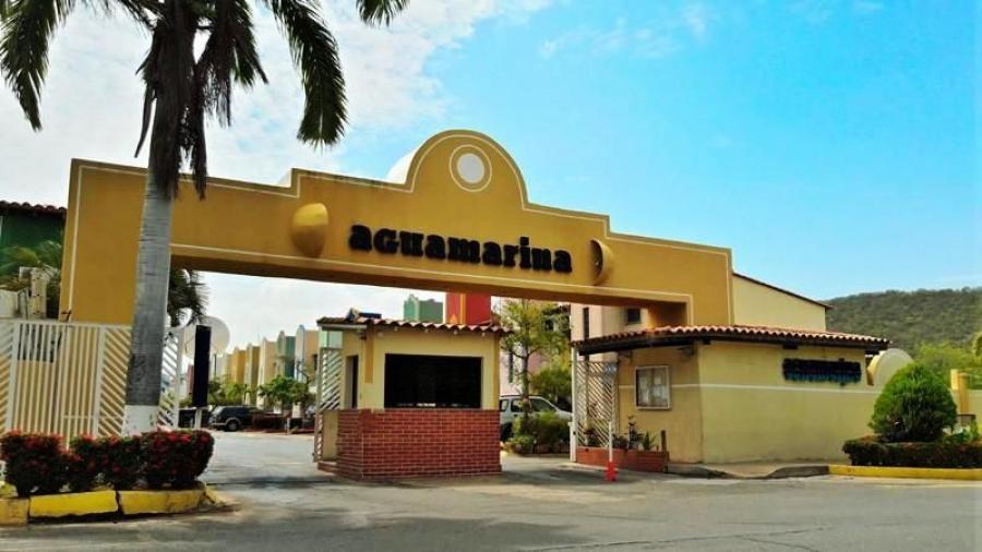 Foto Casa en Venta en Municipio Diego Bautista Urbaneja, El Morro, Anzo�tegui - U$D 110.000 - CAV129031 - BienesOnLine