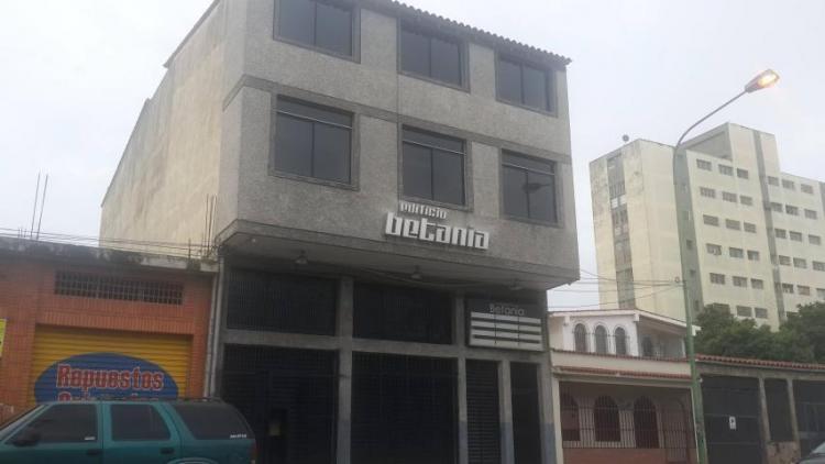 Foto Oficina en Alquiler en centro-oeste, Barquisimeto, Lara - BsF 4.500.000 - OFA103943 - BienesOnLine