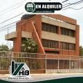 Edificio en Alquiler en  Maracaibo