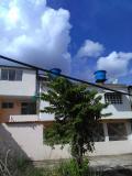 Anexo en Alquiler en Unare Ciudad Guayana