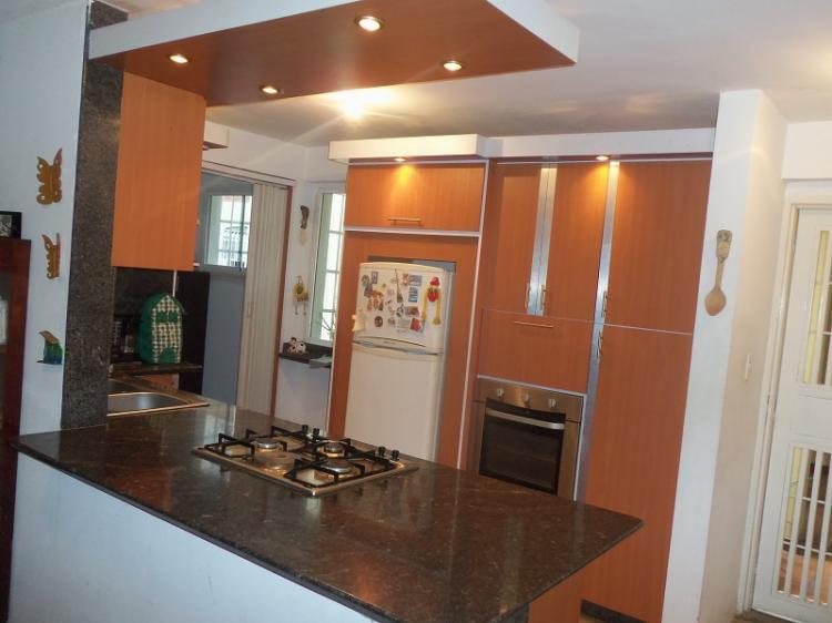 Foto Apartamento en Alquiler en Cristobal Rojas, Charallave, Miranda - BsF 130 - APA107248 - BienesOnLine
