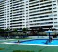 Apartamento en Alquiler en Universidad Puerto Ordaz