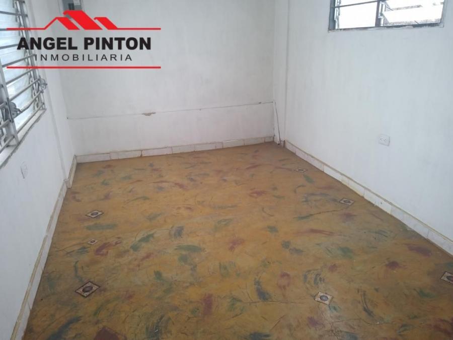 Foto Anexo en Alquiler en Barquisimeto, Barquisimeto, Lara - BsF 50 - A123129 - BienesOnLine