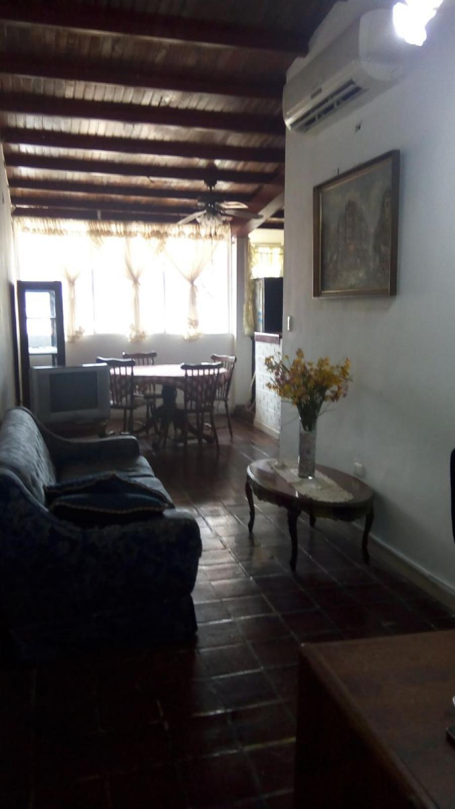 Foto Apartamento en Alquiler en Madre Maria de San Jose, Maracay, Aragua - U$D 280 - APA112729 - BienesOnLine