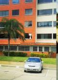 Apartamento en Alquiler en Conjunto Residencial LA MONTAÑA URB. TERRAZAS DE G Barcelona